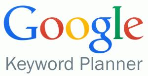 keywordplanner-logo