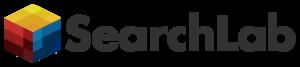 logo search lab