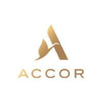 cliente-accor