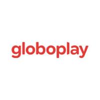 cliente-globoplay