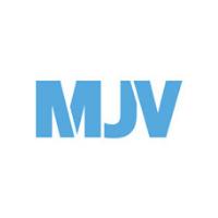 cliente-mjv