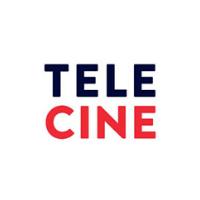 cliente-telecine